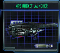 RocketLauncherU2.jpg