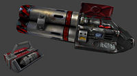 Rocketlauncher-2003.jpg