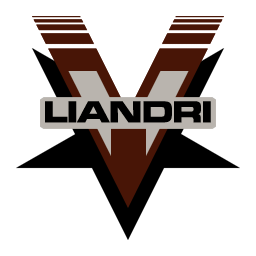 Official Liandri Logo