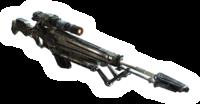 Dos Bandos - Página 2 200px-UT3_sniper